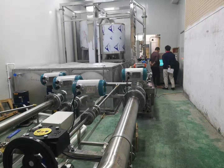 深圳电力绝缘安全工器具检测校准-厂验服务在线咨询