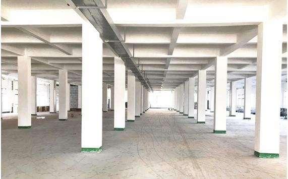 邓州市房屋检测鉴定机构