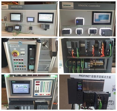 江苏省地区西门子电缆代理商