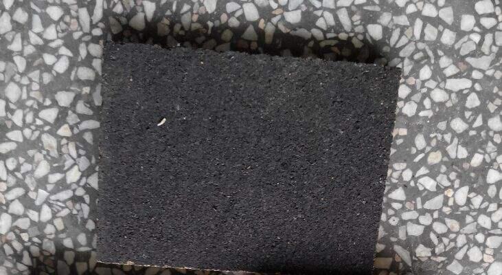 宿州聚酯纤维、供应产品、透水无纺布