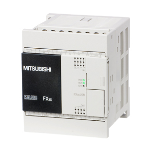 大庆市FX5U-64MR/DS