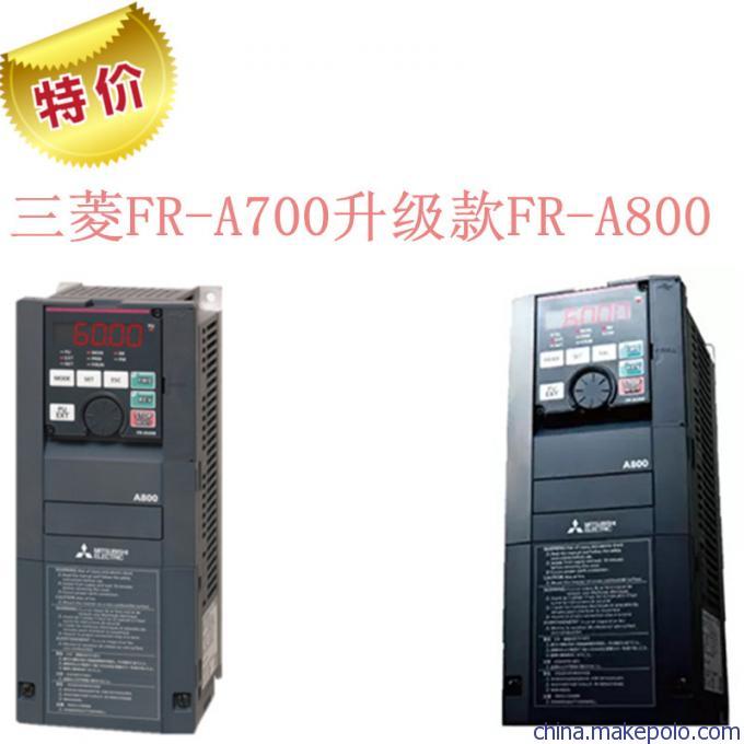 淮安市HG-SN202J-S100