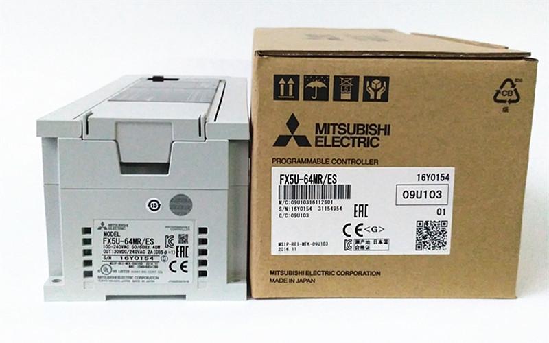 大连市三菱磁粉离合器ZKB-10BN