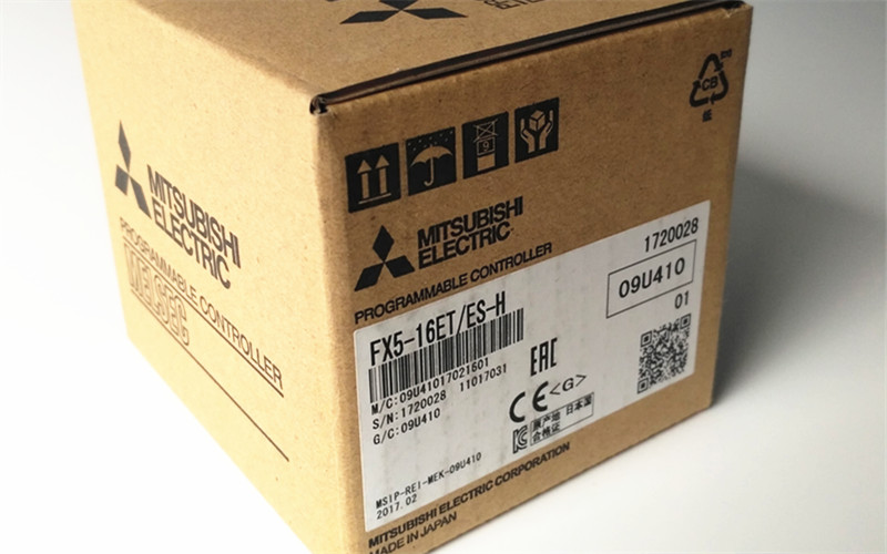 双鸭山市三菱Q系列CPU报价表