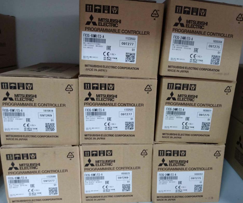 滁州市三菱伺服控制器价格