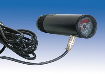 真品质 S1-1068 10 kV 高性能绝缘电阻测试仪 物超值