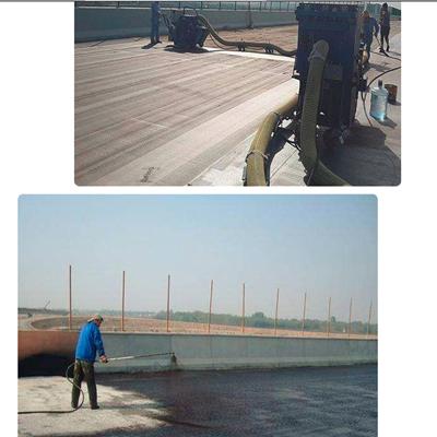 FYT-1路桥防水涂料厂家 FYT-1改进型防水涂料