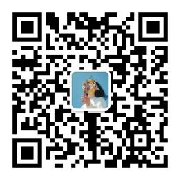 SIEMENS 西门子 9610EC1115GFZA 薄利多销