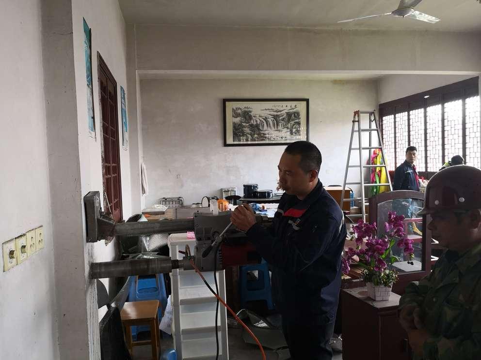 杭州房屋检测单位