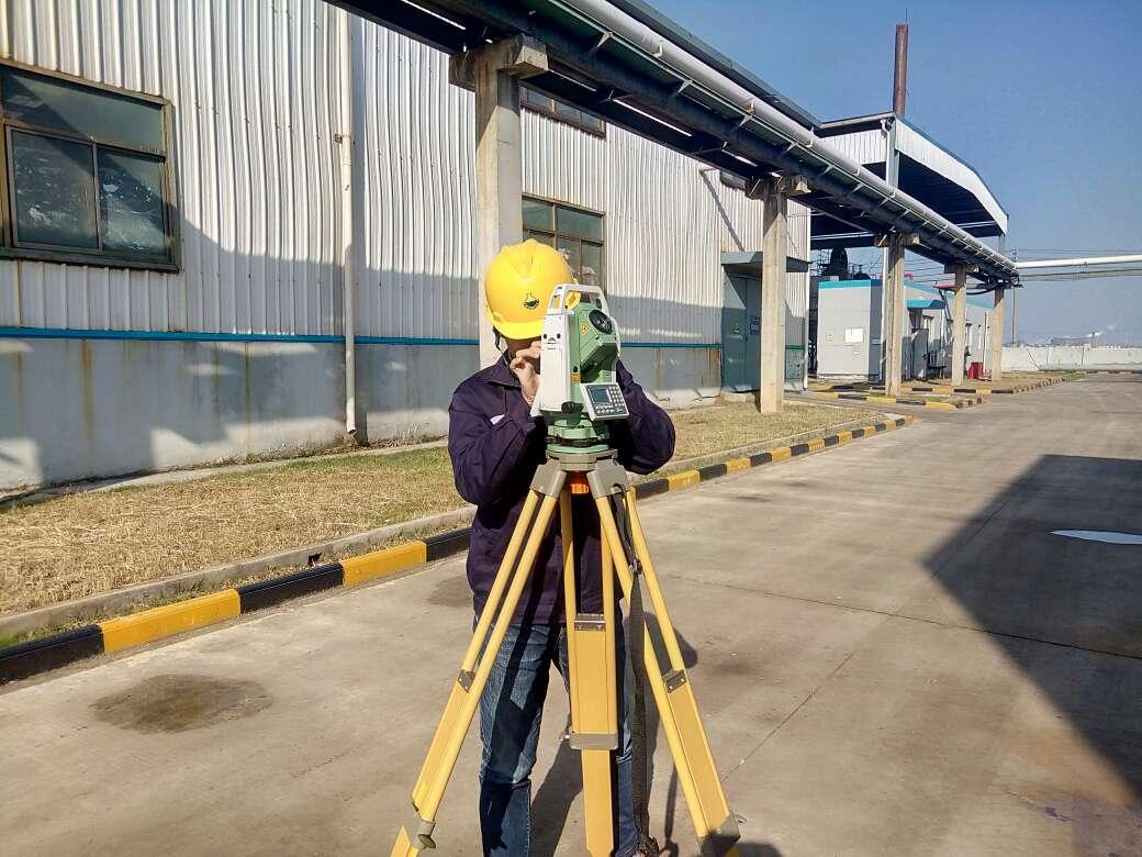 苏州房屋质量检测机构