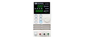张家口计量器具外校计量附近公司-2020年新价格优惠