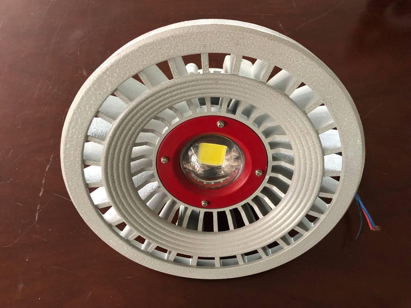 本溪防爆LED路灯150W、220V带灯杆量大从优
