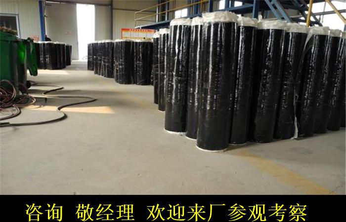 聚酯布使用原理临夏工程