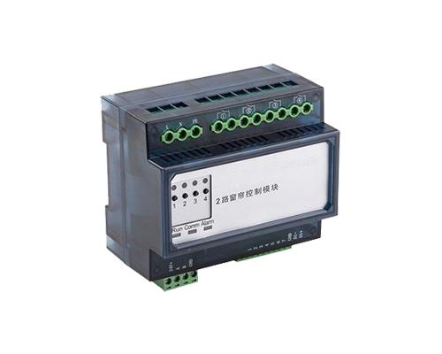 海淀区A1-MYD-1308智能照明控制系统