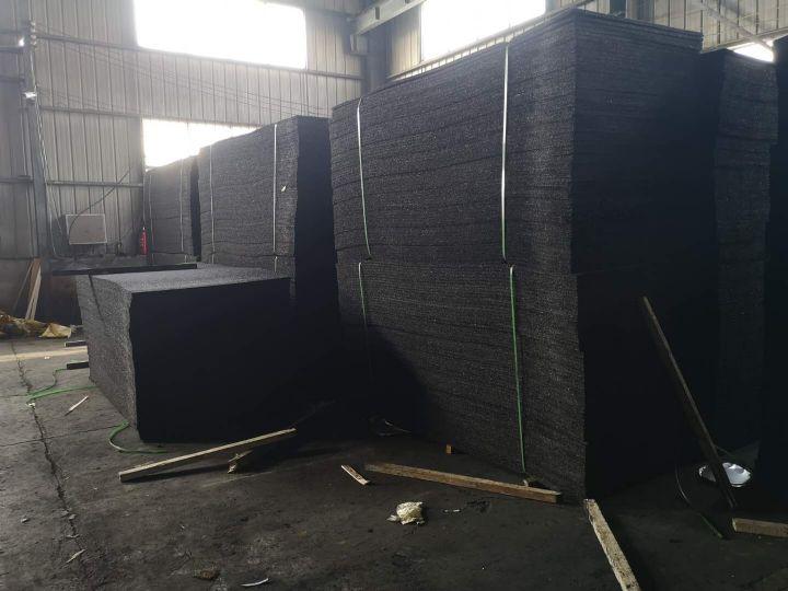 南川机织土工布生产销售公司---欢迎您