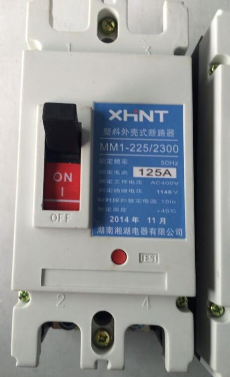 温湿度控制器DWS-11DX-3制作方法