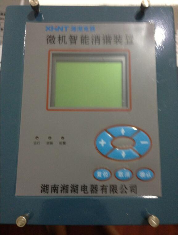 CJ20-10220V10A交流接触器