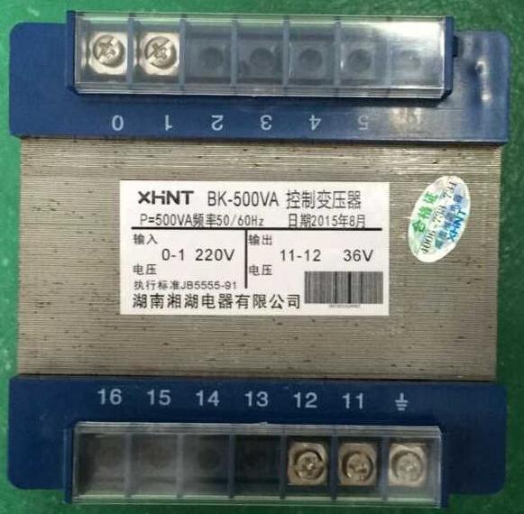 微机保护装置ST503FA-100-VM1联系地址