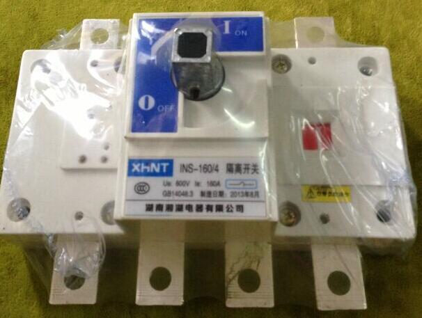 S321L微机保护装置代替型号