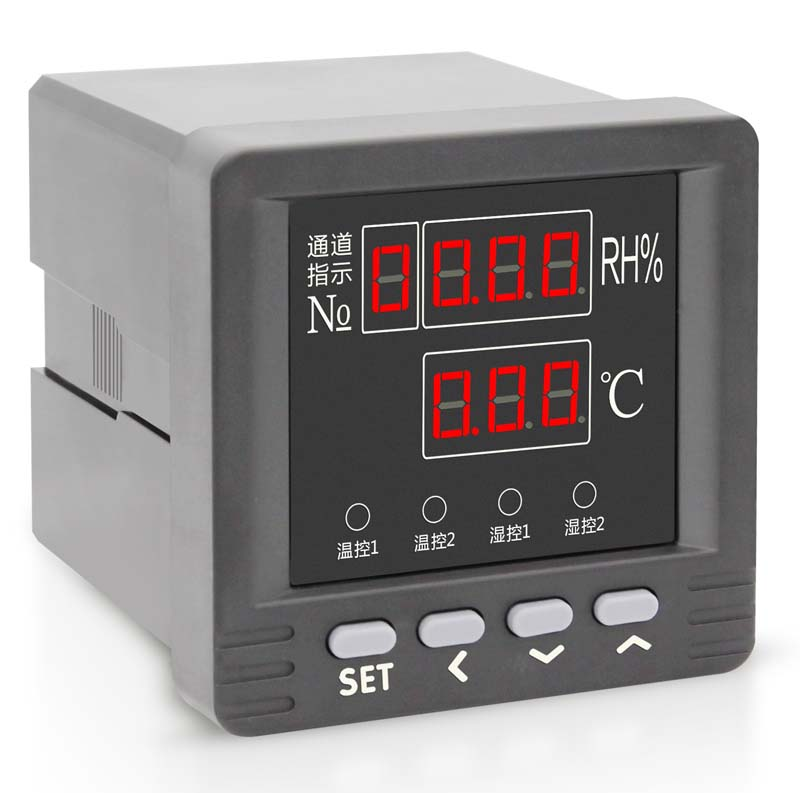 MY-Z6600微机综合保护装置