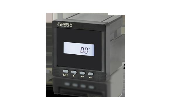 刀熔开关QSA-800/