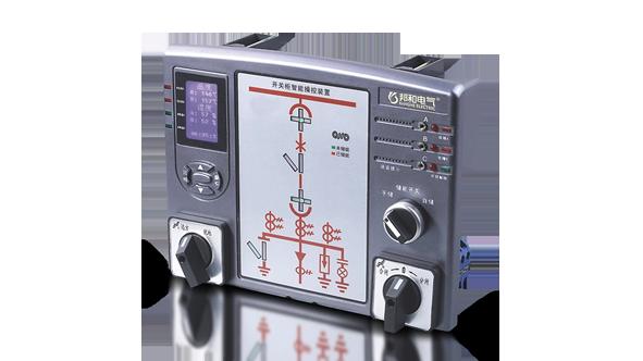 ZW32-12/T630-202000A户外真空断路器