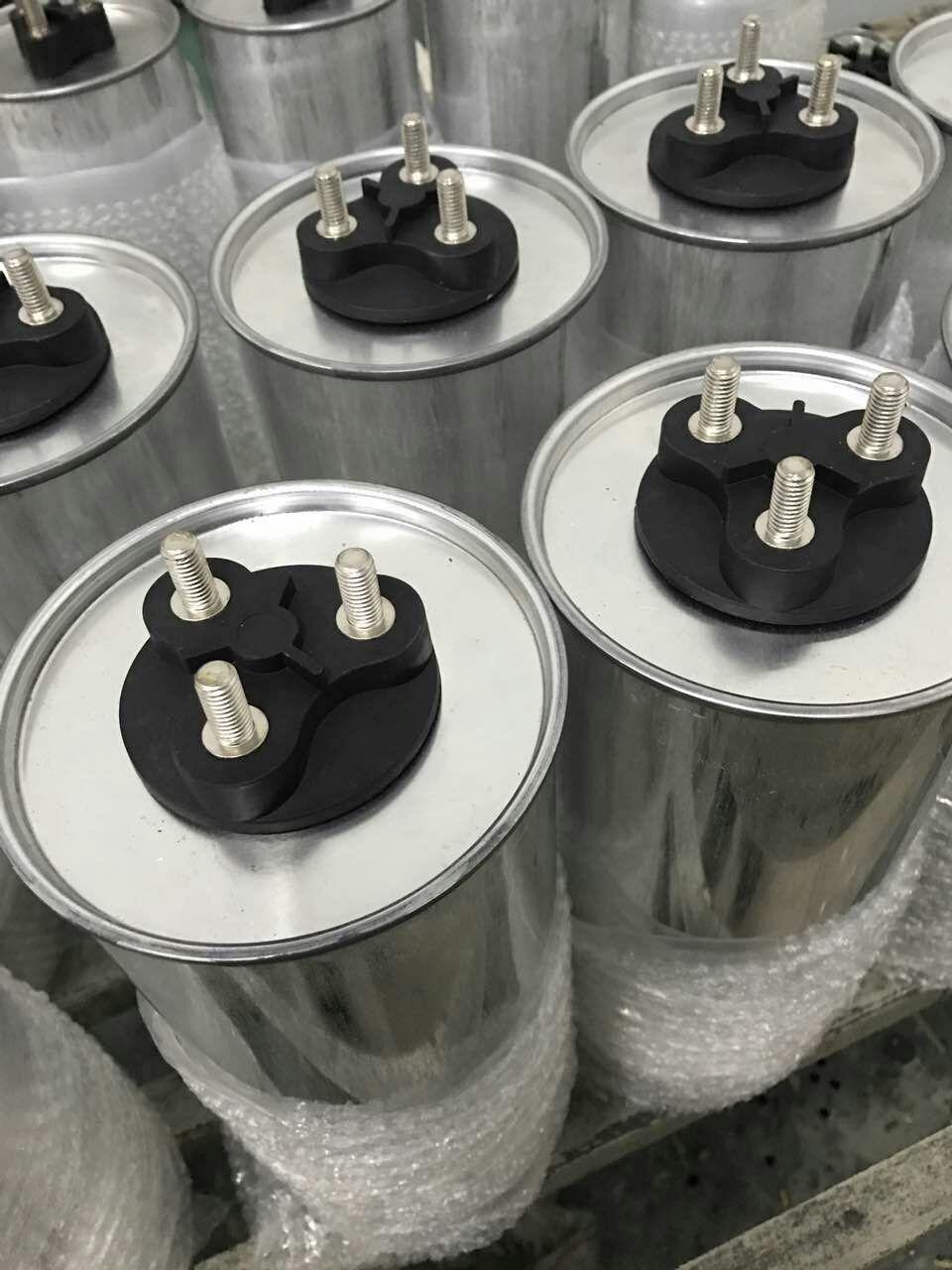 电流变送器SAA-ZAC0-5A/D-20mA/0.2级,AC/DC220V
