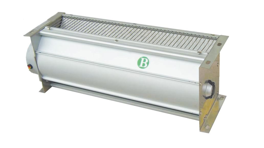 DZ20Y-225/3300225A塑壳断路器