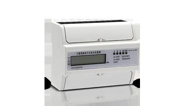 ACXS-96K/M1有功功率表