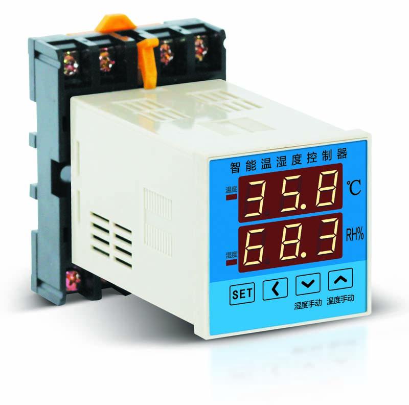 电容电抗器KLD-BKT7-300/7-400V