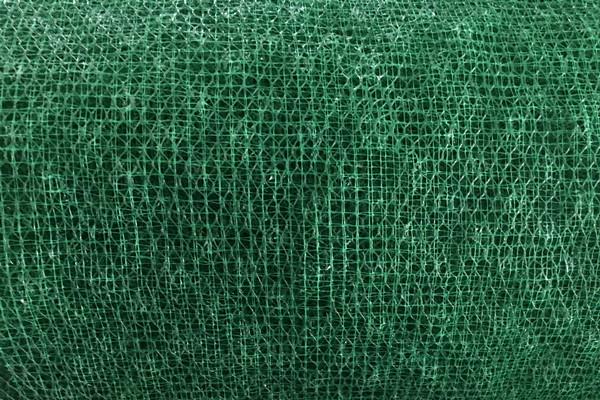 南平建阳三维植被网价格表—欢迎您