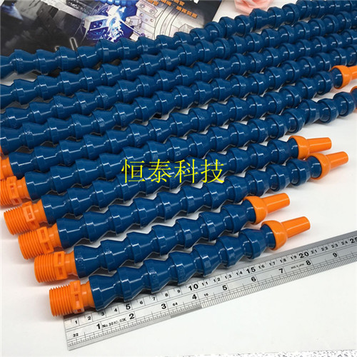 供应:台湾产品JETON牌喷嘴3/8