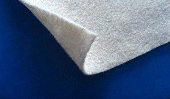 广安聚乙烯纤维、供应产品、无纺土工布