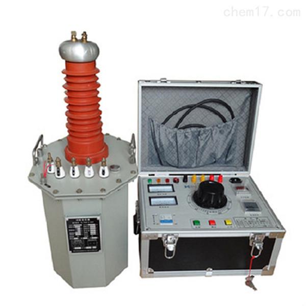 上海徐吉生产熔喷布静电发生器厂家
