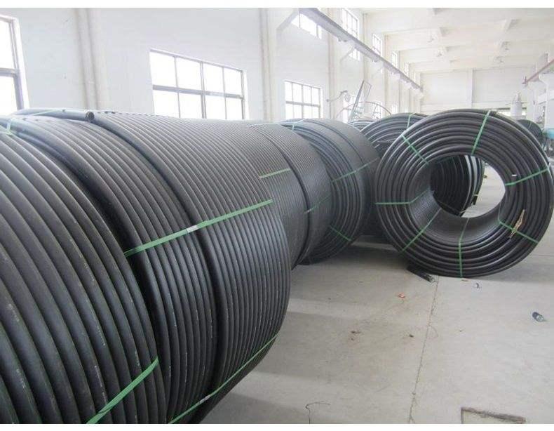 荆州软式渗透管产品应用及供应
