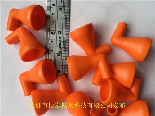 LOC-LIN牌管河北邢台威县代理商