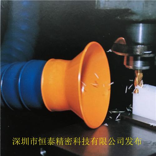 LOC-LIN牌管广东茂名信宜代理商