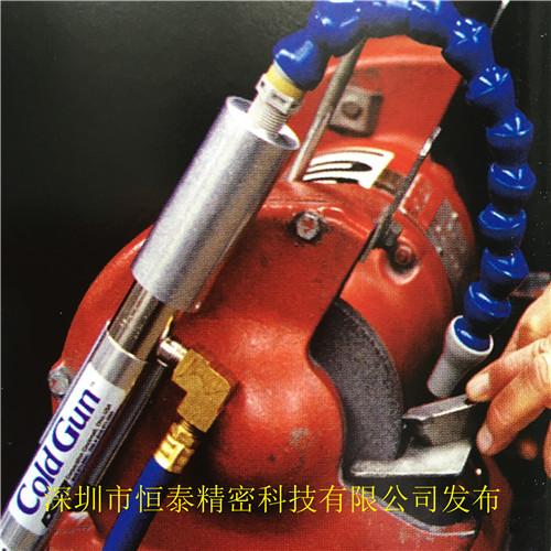 LOC-LIN牌管广东江门开平代理商
