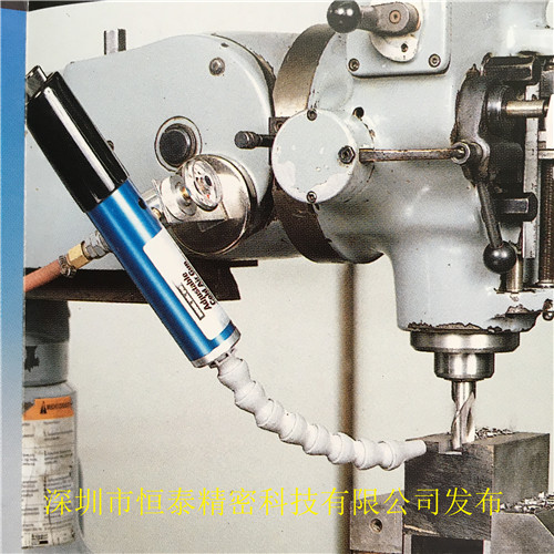 LOC-LIN牌管安徽滁州南谯代理商