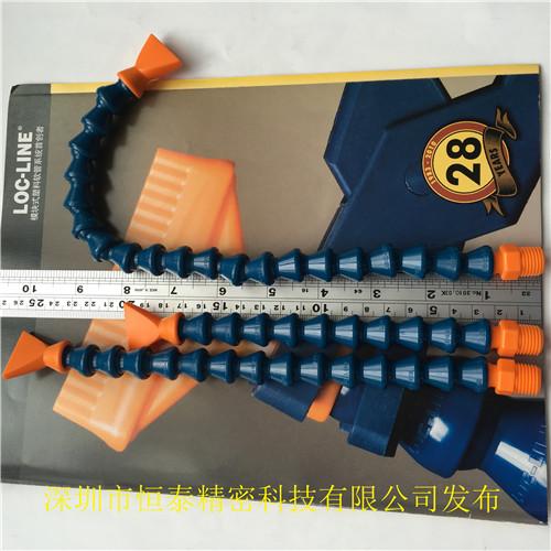 LOC-LIN牌管江苏扬州广陵代理商