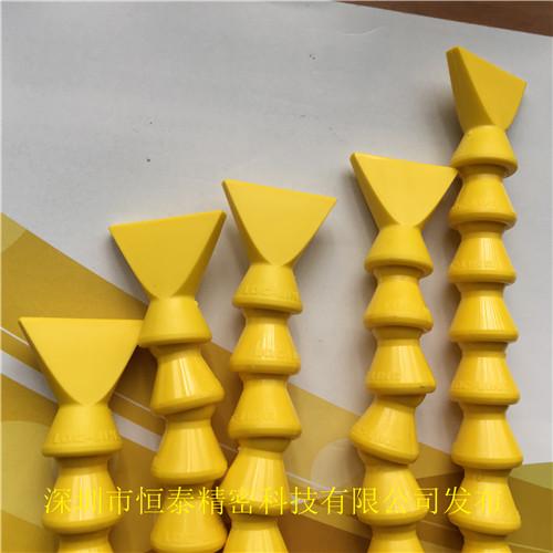 LOC-LIN牌管广西壮族自治柳州融安县代理商