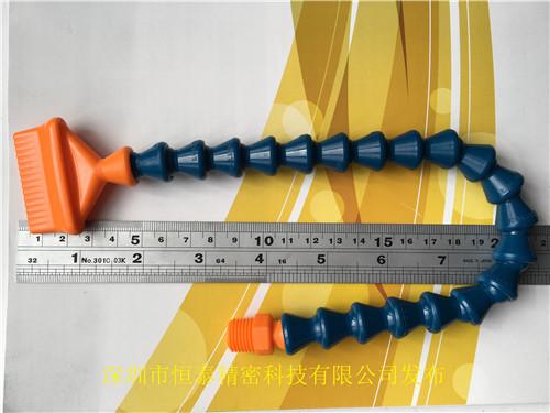 LOC-LIN牌管黑龙江大兴安岭呼玛县代理商