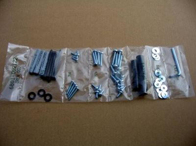 橡胶垫包装机- 自动化包装设备