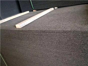 嘉峪关沥青木丝板—厂家报价