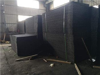吉安沥青松木板—厂家有限公司
