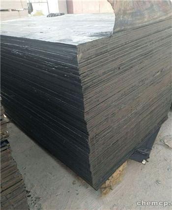 中山沥青木屑板—中山洪泰办事处