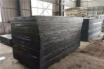 汉中沥青纤维板-汉中洪泰价格