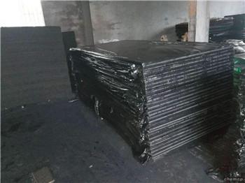 报价—黔东沥青浸渍木板-实业集团