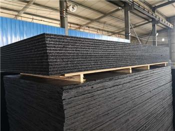牡丹江沥青软木板—厂家有限公司