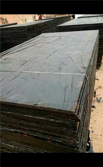 荆门防水涂料浸渍木板-荆门洪泰厂家
